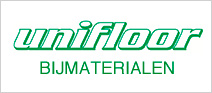 Unifloor Accessories logo