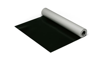 Most stable sub layer for LVT click and loose laid vinyl tiles