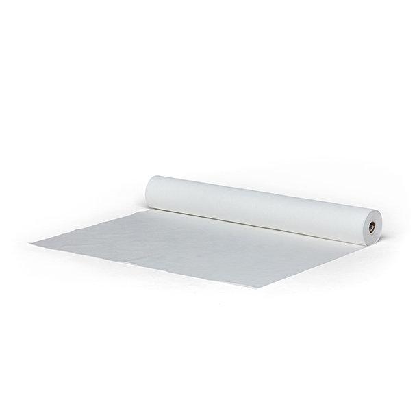 EcoFleece®, moisture and air permeable mesh