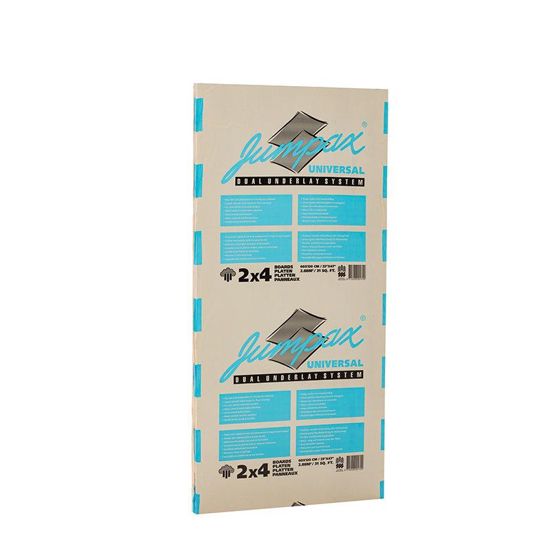 jumpax classic verpakking liggend